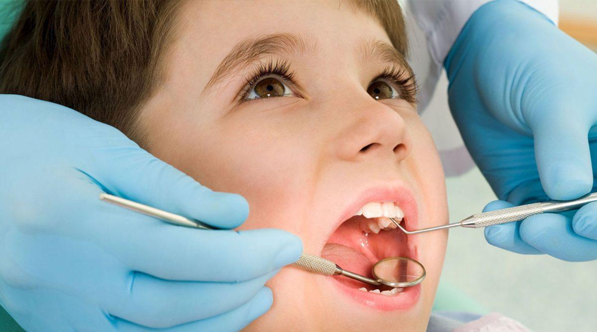دندان-های-شیری-کودکان-1200x669.jpg