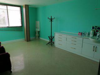 اتاق ضد عفونی دندانپزشکی